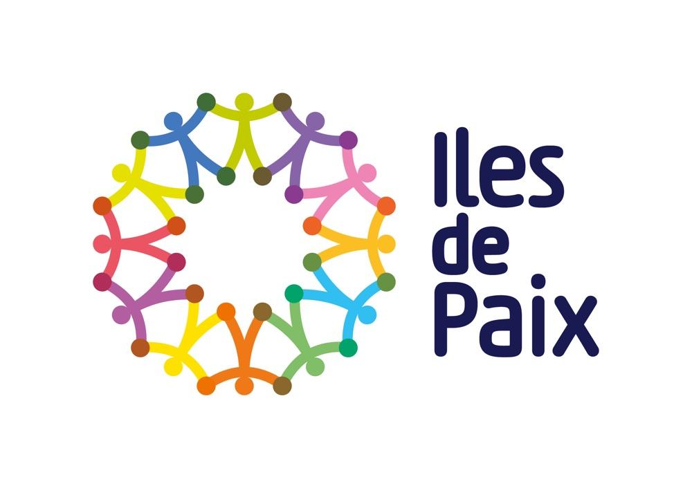 Iles de Paix