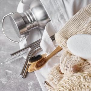 Articles pour une consnommation durable