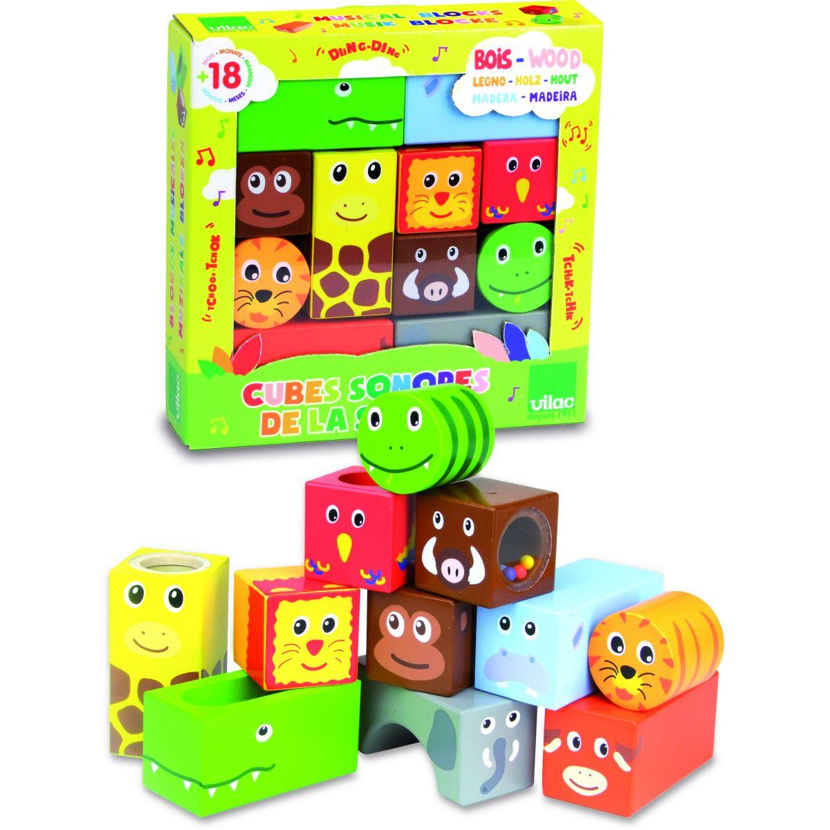 cbbdb3db70125b ... Eendje Trailer Speelgoed Kinderen. Category: speelgoed Tags: houten  speelgoed baby 9 maanden